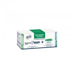 Somatoline pack crema 7...