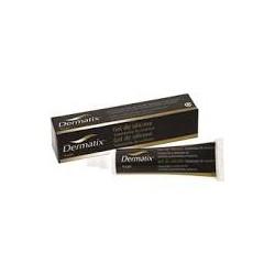 Dermatix gel silicona 15 gr.