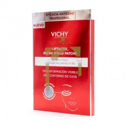 Vichy liftactiv micro hyalu...
