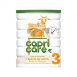 CAPRICARE 3 LECHE DE...