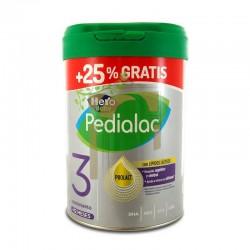 Pedialac 3 hero baby 1000 g