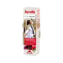 APROLIS PROPOBIOTIC 30 ML