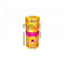 Apicol propolis + echinacea