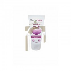 Seboders hidratante 50 ml