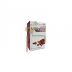 Cysticlean d-manosa 30 sobres