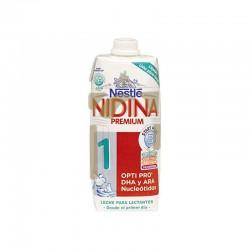 Nidina 1 premium liquida...