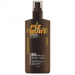 Piz buin allergy fps 50 spray