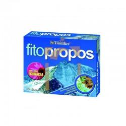 Fitopropos con echinacea 45...