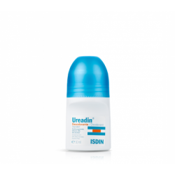 Ureadin desodorante roll-on