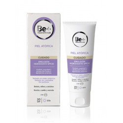 Be+ atopia emulsion...