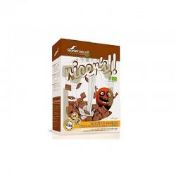 Soria natural ricers cereales