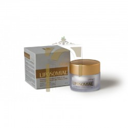LIPOSOMIAL LIFTING CREMA 50 ML