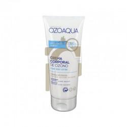 Ozoaqua crema ozono 200 ml