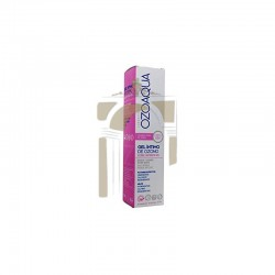 Ozoaqua gel intimo 200 ml