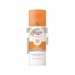 Eucerin sun protection spf...
