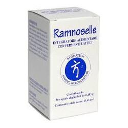 BROMATECH RAMNOSELLE 30...
