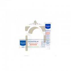 Mustela cicastela 40 ml