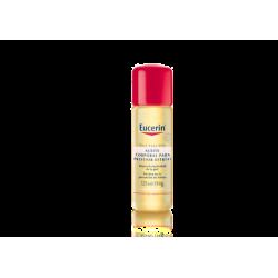 Eucerin aceite antiestrias