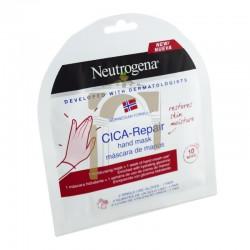 Neutrogena cica repair...