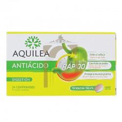 AQUILEA ANTIACIDO 24...