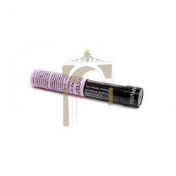 Apivita labial rosa
