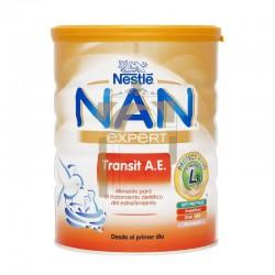Nestle nan transit ae 800 gr