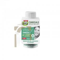 Enerzona omega 3 specialist...
