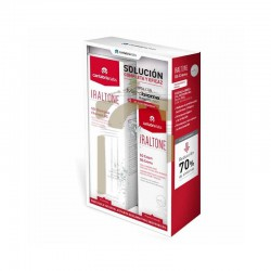 IRALTONE PACK CHAMPU DS Y...