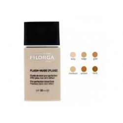 Filorga flash nude fluid 03...