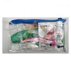 Ortho kin kit de viaje