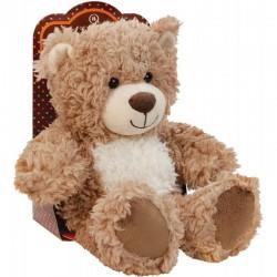 Cozy hottie oso