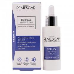 Remescar retinol serum anti...