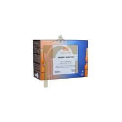 Martiderm pigment booster pack