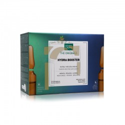 Martiderm hydra booster pack