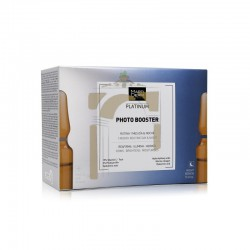 Martiderm photo booster pack