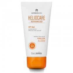 Heliocare advanced xf gel...