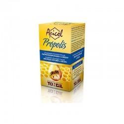 Apicol propolis