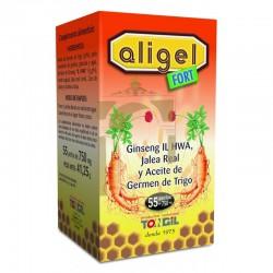 Tongil aligel fort 750 mg...