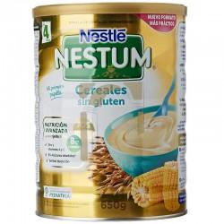 Nestle nestum expert...