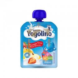 Nestle yogolino bolsita...
