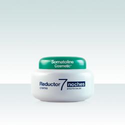 Somatoline reductor...