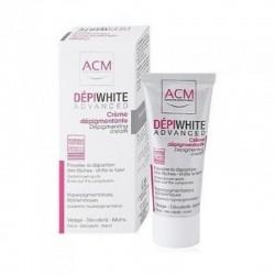 Acm depiwhite advance crema...