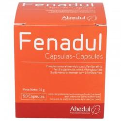 Fenadul