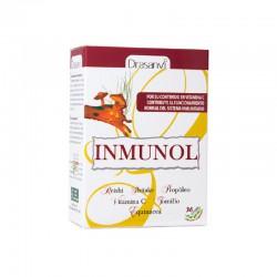 Drasanvi inmunol cap