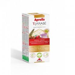 APROLIS T  JARABE TOS