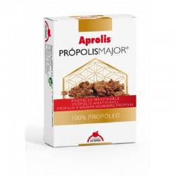 Aprolis propolis major
