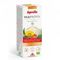 APROLIS MUCPROPOL