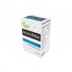 ANSIO RELAX