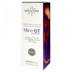 Mico-qt hand-foot serum