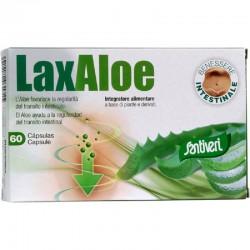 Laxaloe